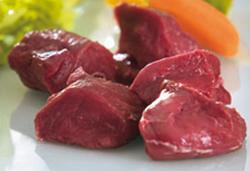 Comprar Carne de Avestruz